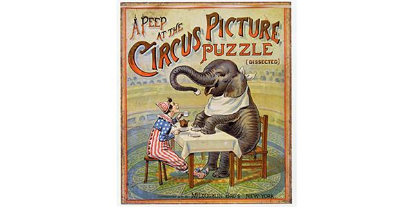 circus_picture_puzzle