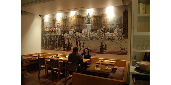 la-bergamote-mural