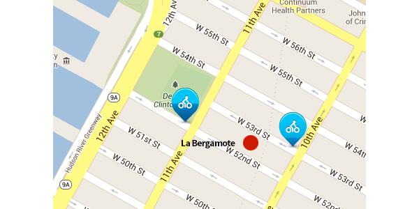 la_bergamote_map