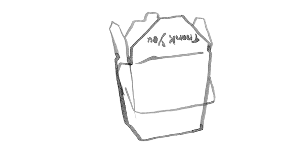 chinese_takeout_sm
