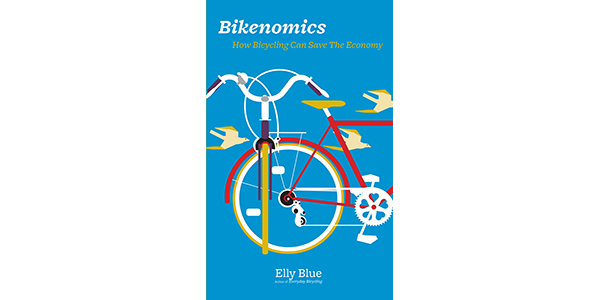 bikenomics-cover-web