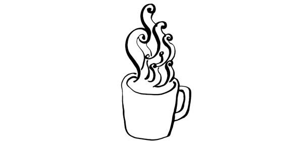 coffee cup002-01