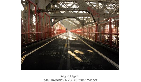 097- Argun Ulgen
