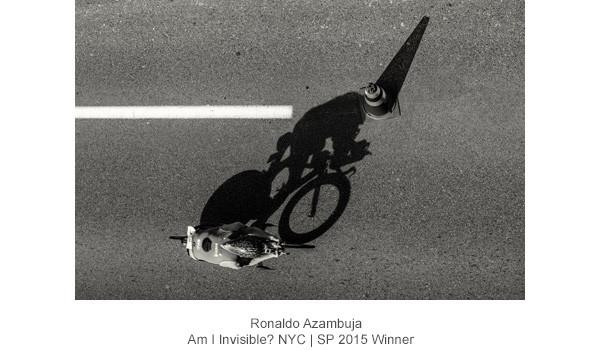 11113 Ronaldo Azambuja