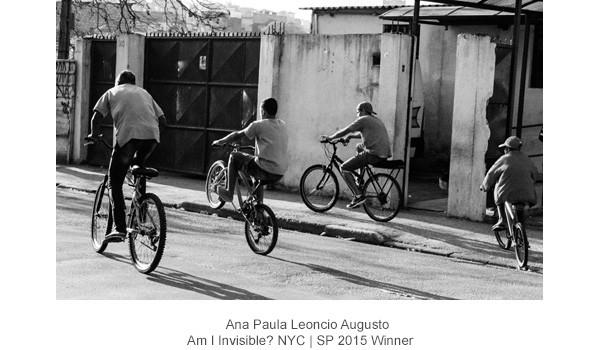 11180 Ana Paula Leoncio Augusto