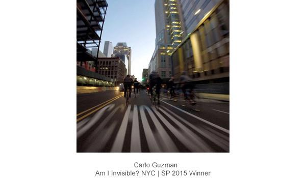 112-Carlo Guzman