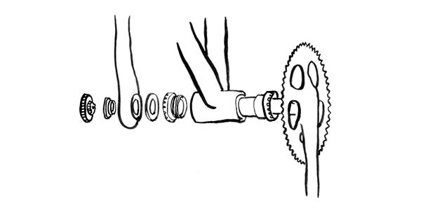 btm-brkt-crank-overhaul003