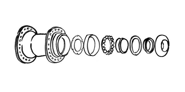 btm-brkt-loose-bearing005
