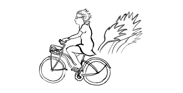 girl-riding-in-park002