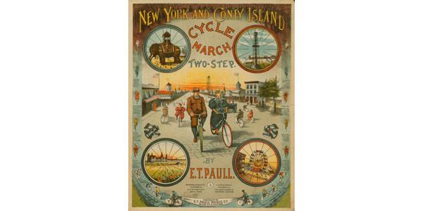 coney island nypl.7936f31a-a0c9-9a16-e040-e00a18067638.001.w