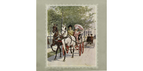 ladies carriage 5th ave 1900 nypl.510d47e0-d7b4-a3d9-e040-e00a18064a99.001.w