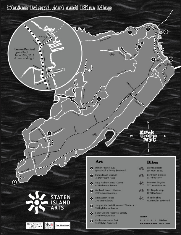 staten_island_cultural_map_inset