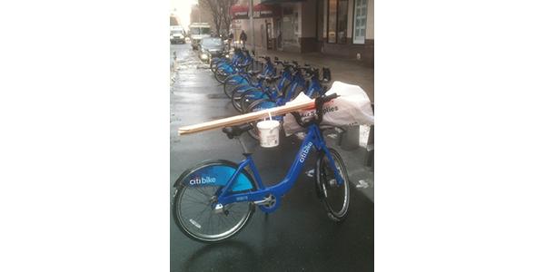 bikestrian