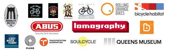 sponsors 600