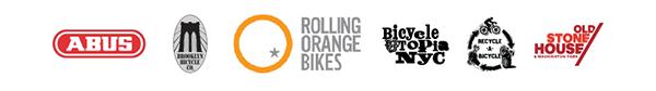 dinner-and-bikes-sponsors-01600px