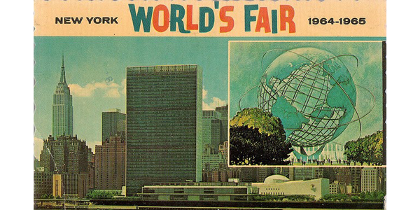 1964-NYC-postcard