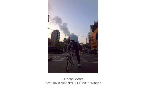 099-Duncan Moore