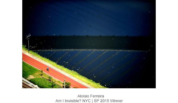 284 Aloisio Ferreira