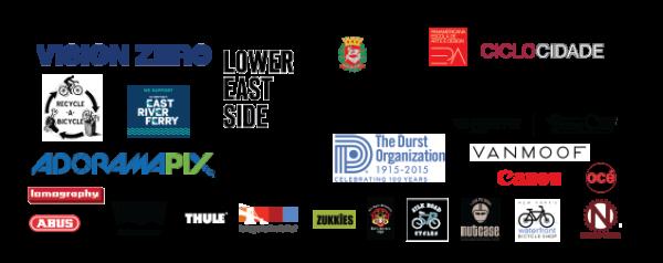 ami nyc sp mailchimp sponsors logos-01