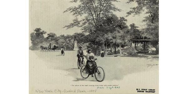 cp biking 1895 nypl.510d47e1-0fba-a3d9-e040-e00a18064a99.001.w