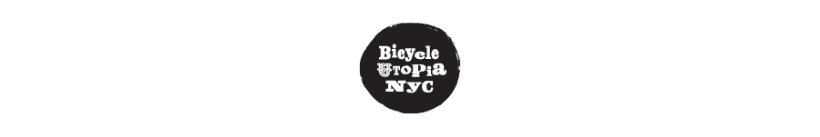 bicycleutopia.com